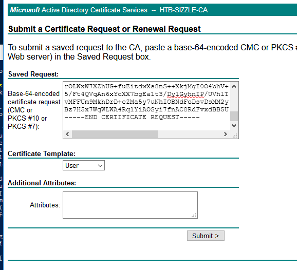 Hack Ftp Server Using Metasploit