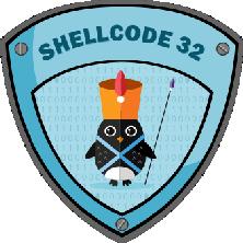 Msfvenom shellcode analysis - snowscan io